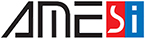 amesi-logo-small