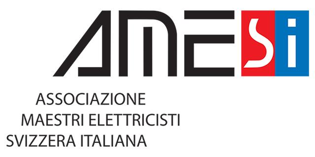Benvenuto sul sito AMESI.ch
