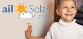 Workshop AIL Solar Cloud